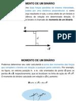 Capítulo 4B_Binário