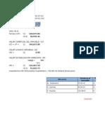 Calc.Tasaciones_Modelo y copy.xlsx