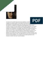Así Murió El Poeta Guadalupe-Cristina Fallarás