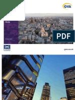 crossrail property impact study