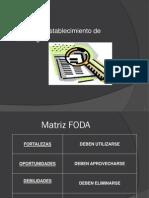 Matrices FODA y BCG (1)