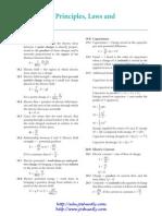dplf2 [edu.joshuatly.com]