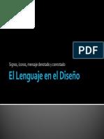 Lenguaje del Diseño.pdf