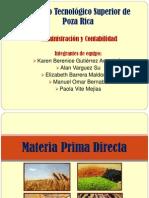 Expo Administracion (1)