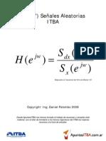 (22.67)_Resumenes(Carpeta_Completa)_2008_-_Senales_Aleatorias (1)
