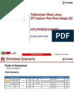 2g Dt Pre-post Report Indoor Bdg934_htlppndayan2id
