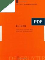 Islam Historical, Social