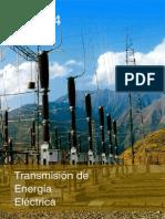 CapÃ-tulo4_- Transmisión de EnergÃ-a Eléctrica 2010(1)