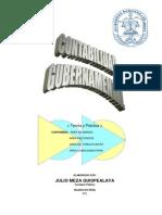 Libro Contab Guber 2012 Distancia