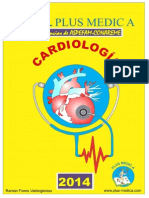 Cardiología Manual Rm 2014