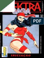Elektra.saga.01.de.06.HQ.br.04OUT2006.GibiHQ
