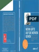 Wenn Gifte auf die Nerven gehen-Klaus Dietrich Runow_2011.pdf