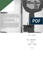 Die Schlüssel von Sankt Peter_1964_Roger Peyrefitte.pdf