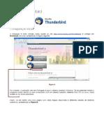 Mozilla Thunderbird 02