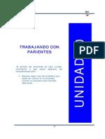 unidad10_pdf.pdf