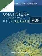 Una Historia Interculturalidad