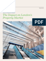 crossrail-the-impact-on-londons-property-market