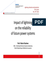 9 Future Power Systems PAOLONE