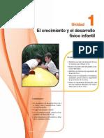 caracteristicasdelcrecomientoydesarrolloinfantil-130920223022-phpapp01