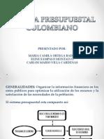 Diapositivas Spc (1)