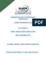 Marialuisa Duran Eje2 Actividad2