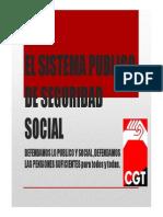 EL SISTEMA PUBLICO DE SEGURIDAD SOCIAL.pdf