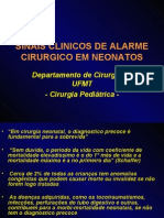 ALARME CIRURGICO EM NEONATOS.pdf