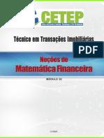 apostila-matematicafinanceira