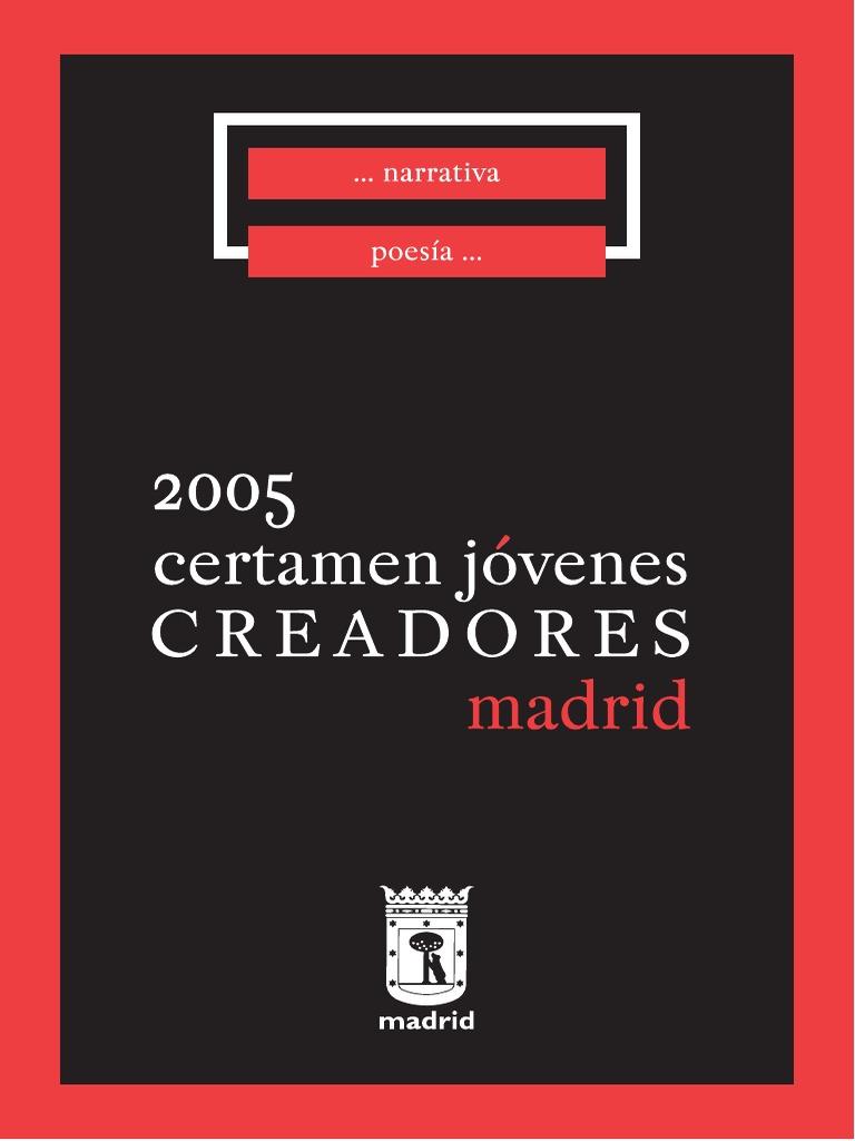 guarras barcelona magdalena contreras