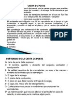 transportemaritimo-110429121915-phpapp01