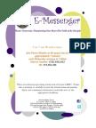 MBC E-Messenger