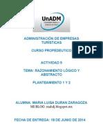 Marialuisa Duran Eje2 Actividad5