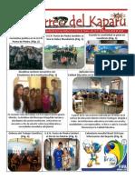 Periodico Mayo 2014