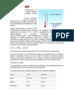 biofisica informacion.docx