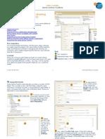 Xerte_EditingPt2