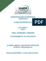 Marialuisa Duran Actividad1eje3