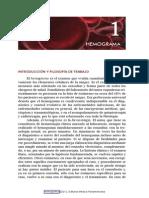 Hemograma 2012[1]
