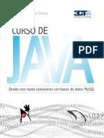 Conexiones Con Base de Datos SQL