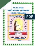 SANTA ROSA - PLAN LECTOR.docx