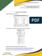 Guia 01 - Android - MAE TIC
