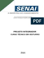Projeto Carolina Mayer