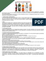 O PERIGO DOS REFREGIRANTES.docx