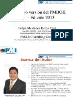 Pm Book 2013
