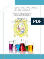 Quimica Práctica N°6 Conplejos con Ligando comunes.docx