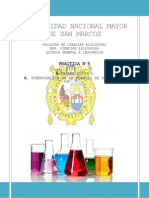 Quimica Práctica N°5 Enlace e Hidratos.docx