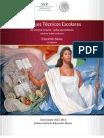 SEPTIMA SESION ORDINARIA JCTE.pdf