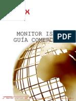 Guia Comercial VEREX
