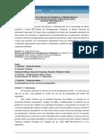 Doc Economicas BolTrib 8