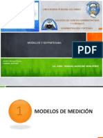 TALLER IX - PRIMERA ACTIVIDAD.pptx
