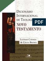 Dicionário Internacional de Teologia do NT - Volume 1 - Parte 01.pdf